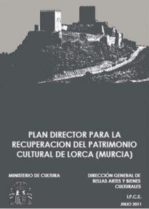 PATRIMONIO-CULTURAL-DE-LORCA