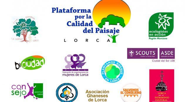 CABECERA-CUADRADA-2021